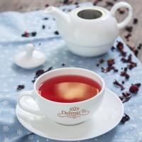 Ползите от чая