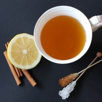 DelmarTe Tea Room представя...Улонг Формоза