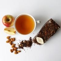 Как да отслабнем с помощта на чая