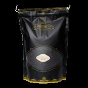 Английска закуска - DelmarTe HT 500 гр