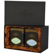 Луксозен подаръчен комплект DelmarTe Home