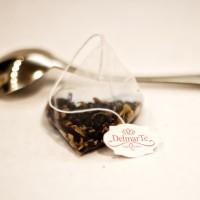 5 основни метода за приготвяне на вкусен чай