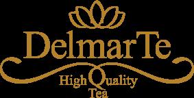 DelmarTe - магазин за висококачествен чай